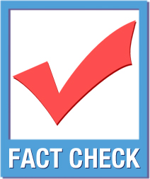 fact checking 2