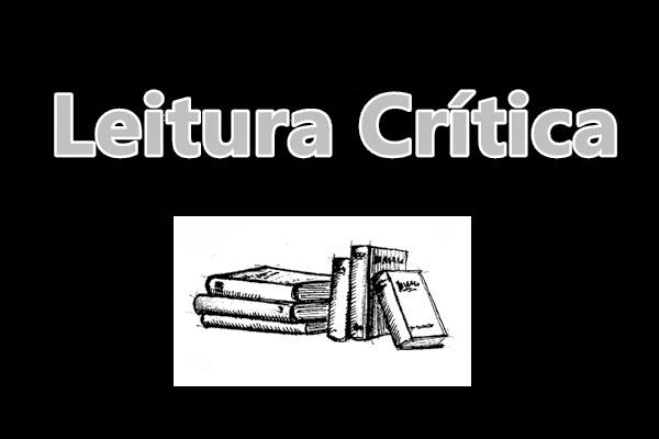 leitura critica